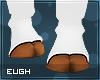 E - Flux Feets M