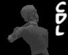 CdL Phantom M Avatar
