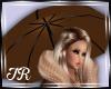 ~TR~ Fiora Umbrella