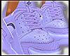𝓐. Peri Kicks 💕