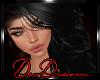 DD| Tiodoria Black
