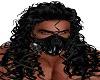 Rock Beast Gas Mask