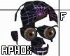 AJEE RoboHead