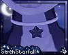 SSf~Aella|Star Choker V1