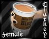 {Cy} Tea Cup F