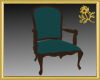 Chair Deluxe Classic