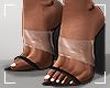 ṩ Resistance Heels v1
