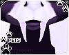 [Pets] Viper | fangs v1