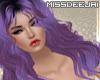 *MD*Rhian|Lavender