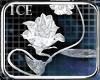 {ICE} -:Rose:-