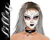 porcelain doll mask