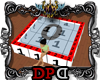 DPd Deriv Old Font