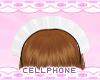 maid headband ❤