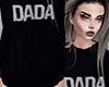 D  Dada