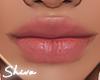 $ Xandra/Hyra Lips #6