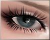 Allie Eyelashes