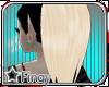 !fp!Blonde ponytail