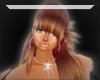 RaynaKarpatii