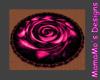 {MMM} Pink Rose