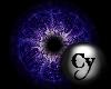 Purple portal W/Poses