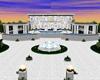 Morfae White Mansion
