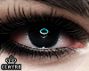 Diva Eyes (Abyss)