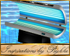 I~Spa Tanning Bed