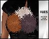Add On // Fur Fluffs