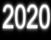 2020  | Neon