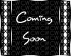 :CW Dawns Miss