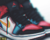 $$$. Bred Multi-Color 1s