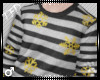 [TFD]XMas Stripes