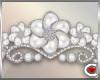 *SC-2019 Bridal Tiara 2