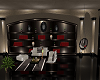 Luxury Villa swing