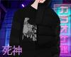 ⸸ Shinigami