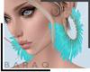 [bq] vanilla-turquoise