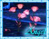 ANGELS ROSE PETALS