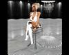 [Kits]Love me Bar stool