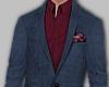 gentlemen suit