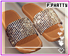 ღ Diamond Slides Furn
