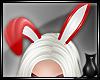 [CS] Xmas Bunny Ears