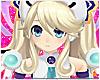 anime girl avatar