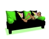 GB Couch