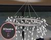 ID: ritz chandelier