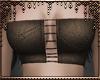 [Ry] Leathertop