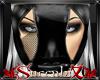 [Sx]Zero M@sk