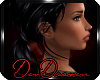 DD| Beronite Raven