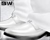 White Wedding Shoes V3
