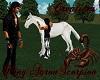 {KAS}Horse Trick