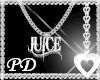 .:PD:. MY CHAIN (JUICE)